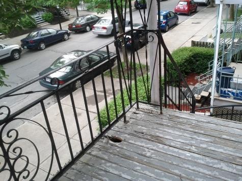 replace/repair balcony floor-img_20120531_112947.jpg