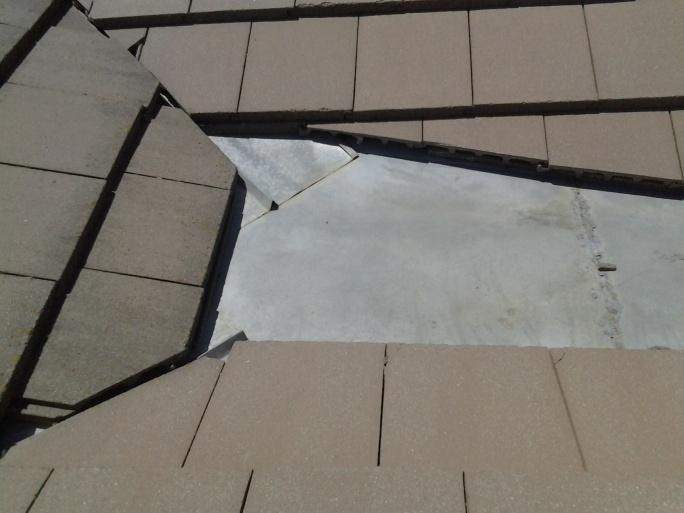 concrete tile roof, tie in.-img_20120609_132116.jpg