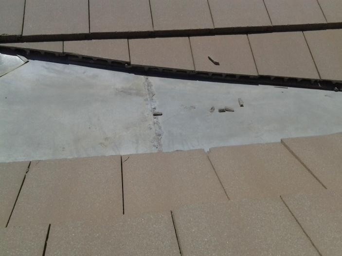 concrete tile roof, tie in.-img_20120609_132123.jpg