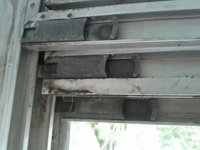 repair old window springs-img_20120625_183517.jpg