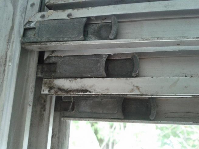 Repair Old Window Springs Windows And Doors Diy