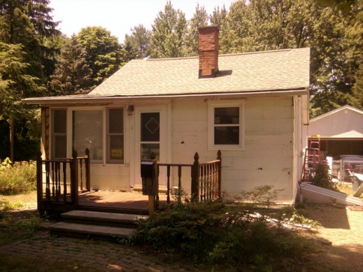Vinyl Siding Over Asbestos Remodeling Diy Chatroom