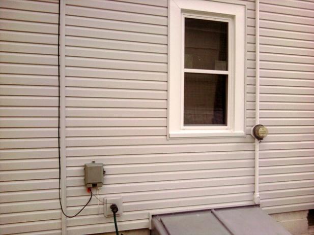 vinyl siding over asbestos??-img_20120628_181514.jpg