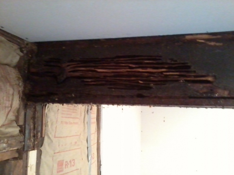 Need help with bad beam-img_20120710_191311.jpg