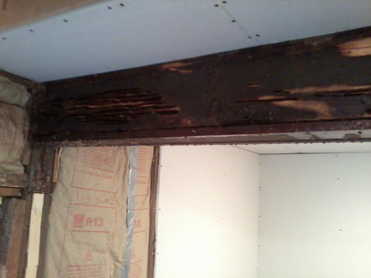 Need help with bad beam-img_20120710_191353.jpg