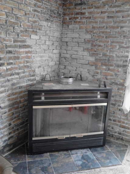 Adding a Wood Burning Fireplace-img_20120808_154558.jpg