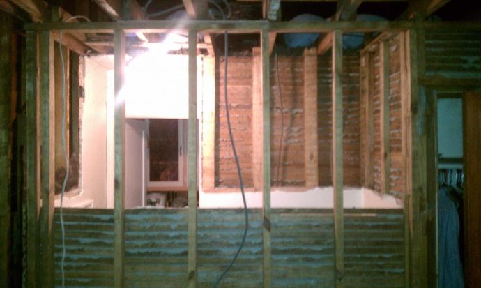 Adding storage area above steps-img_20120808_212315.jpg