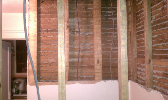 Adding storage area above steps-img_20120808_212327.jpg