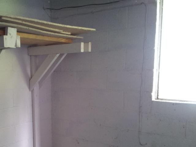 Window shrink film on a cinder block basement window?-img_20120815_165342sm.jpg