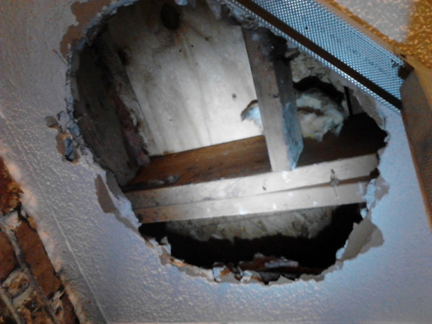 Can I cut away these studs for a large chimney pipe?-img_20120821_215000.jpg