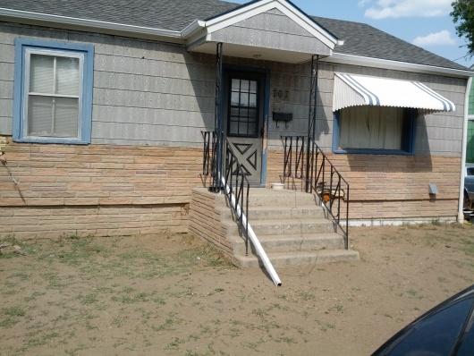 Deck planning advice.-img_20120901_141808.jpg