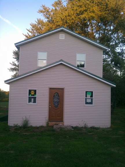 need ideas for curb appeal and such-img_20120910_192605.jpg