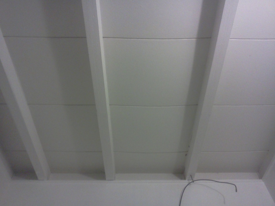Slightly sagging ceiling of old home-img_20120913_201503.jpg