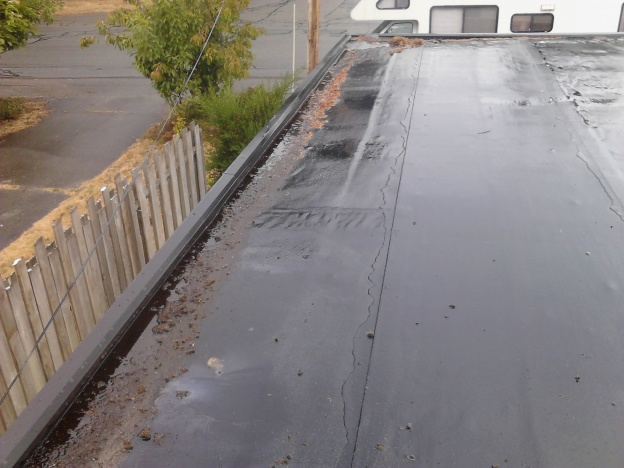 torch down roof repair or replace?-img_20120921_115905.jpg