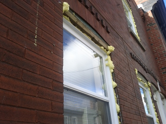 nailing aluminum flashing before caulking-img_20121007_110300.jpg