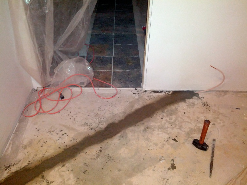 Refrigerator water line through concrete slab?-img_20121019_082352.jpg