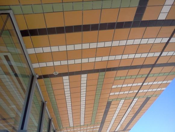 Tiling over ceiling?-img_20121104_141441.jpg