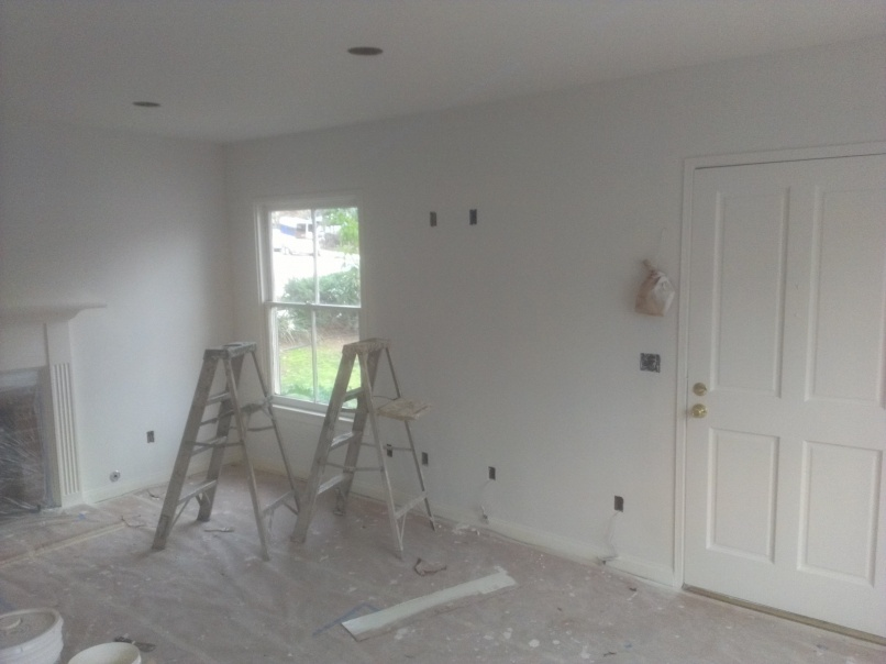 Removing Textured Paint from Plaster Walls?-img_20121116_162849.jpg