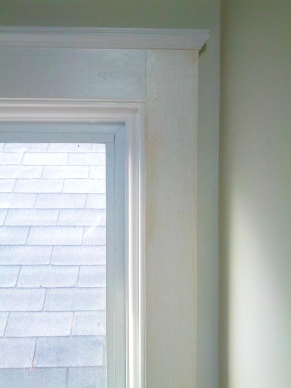Ugh, pine sap seeping through trim paint-img_20121221_141722.jpg