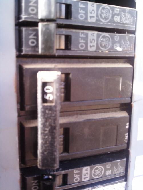 New panel upgrade-img_20130106_151219.jpg