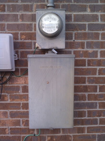New panel upgrade-img_20130106_162451.jpg