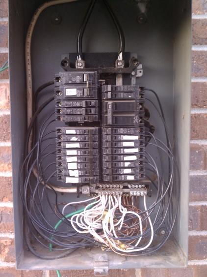 New panel upgrade-img_20130106_162540.jpg