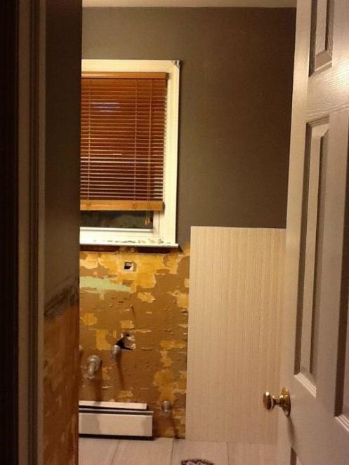 Main Floor Half Bath Remodel-img_20130116_0010611bath.jpg
