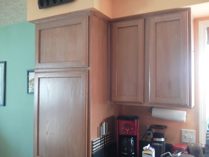Kitchen Cabinets - replace or reface?-img_20130121_091051.jpg
