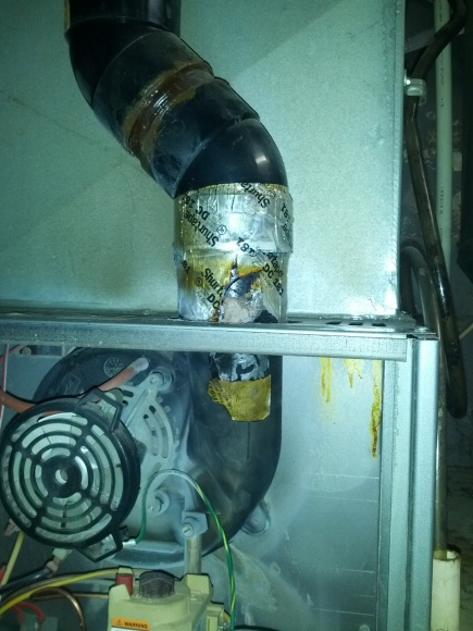 Furnace and Water Heater Venting-img_20130223_224553.jpg