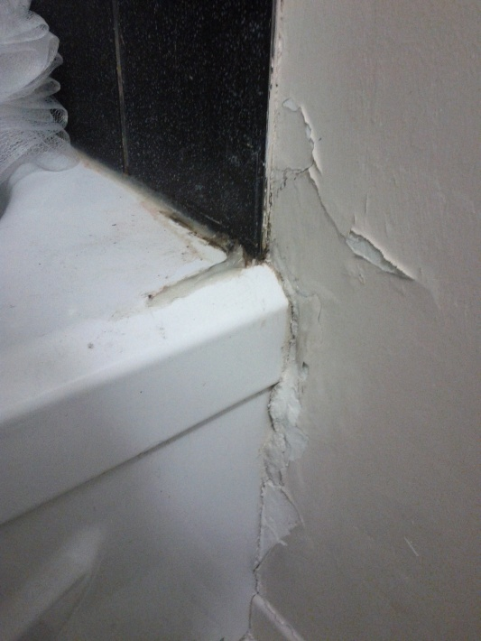 water damage around the tub-img_20130314_121526.jpg