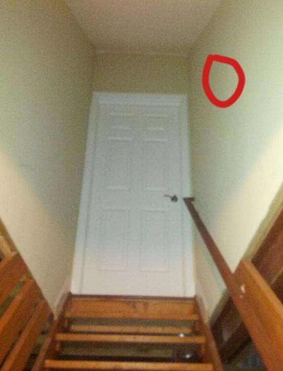 Stairway lighting help-img_20130324_200744-01.jpg
