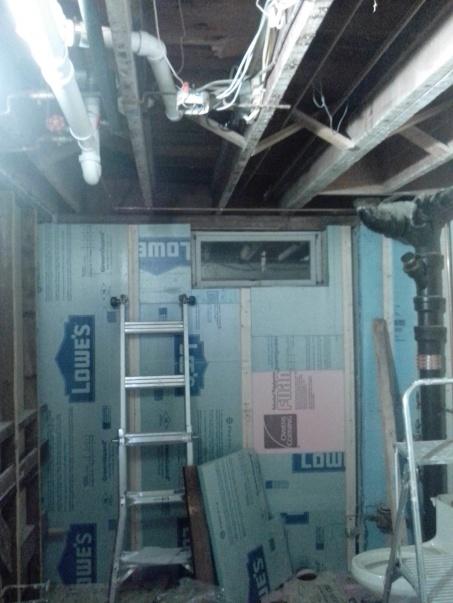 bathroom vent fan outlet-img_20130324_223907.jpg