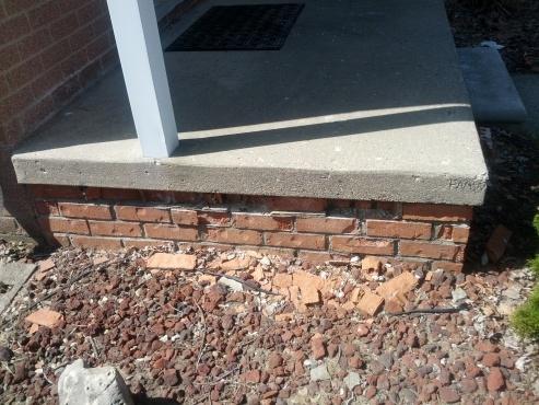 Brick Porch Rebuild-img_20130405_124418-1-.jpg