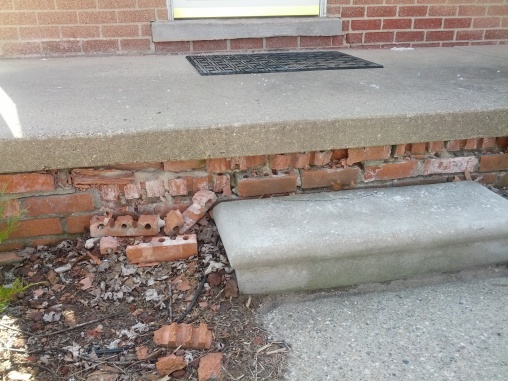 Brick Porch Rebuild-img_20130405_124438-1-.jpg
