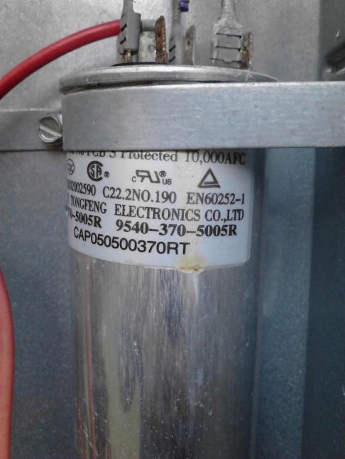 Heat pump troubleshooting-img_20130421_185252.jpg