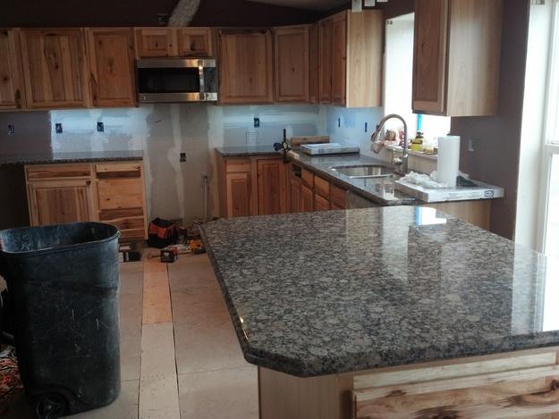 My DIY renovation...-img_20130504_172336_211.jpg