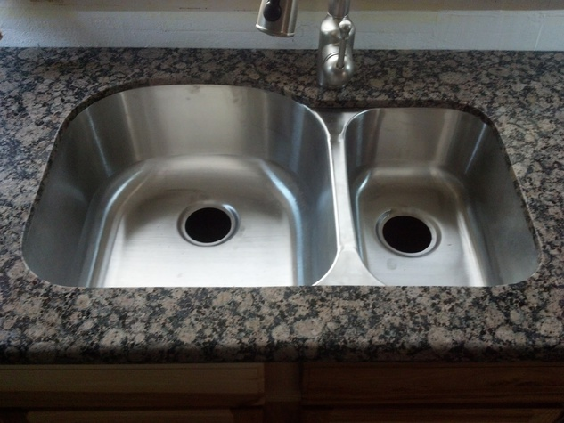 My DIY renovation...-img_20130504_195306_341.jpg