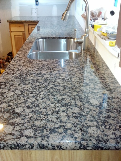 My DIY renovation...-img_20130505_074119_390.jpg
