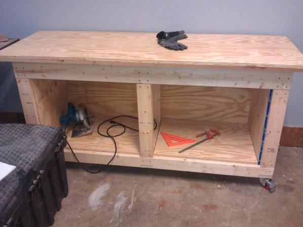 Garage 6' Workbench-img_20130525_104349.jpg