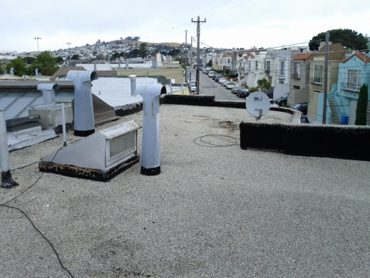 Help evaluating bids for a flat roof in San Francisco-img_20130527_090209.jpg
