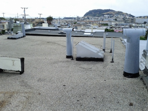 Help evaluating bids for a flat roof in San Francisco-img_20130527_093608.jpg