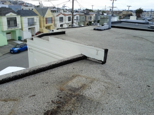 Help evaluating bids for a flat roof in San Francisco-img_20130527_093611.jpg