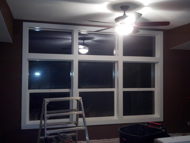 My DIY renovation...-img_20130601_213040_271.jpg