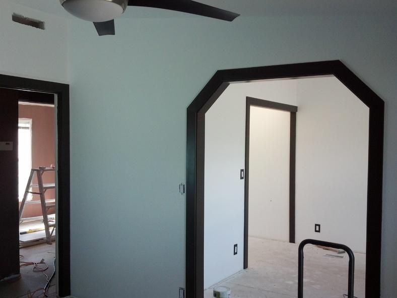 My DIY renovation...-img_20130615_171413_870.jpg