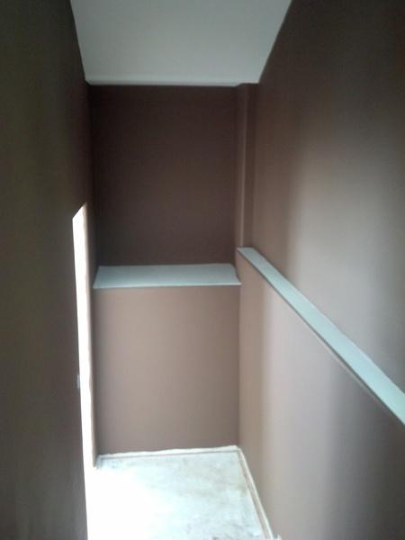 My DIY renovation...-img_20130707_134019_121.jpg