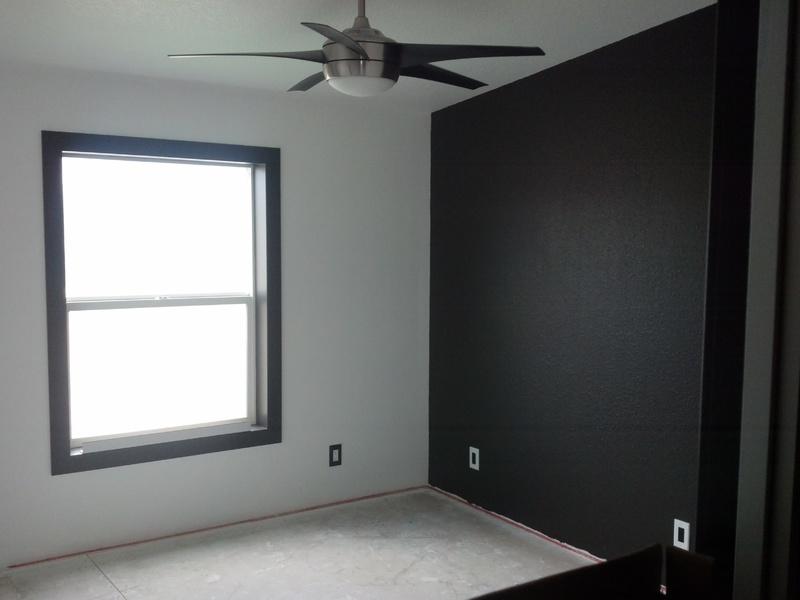 My DIY renovation...-img_20130707_134108_884.jpg