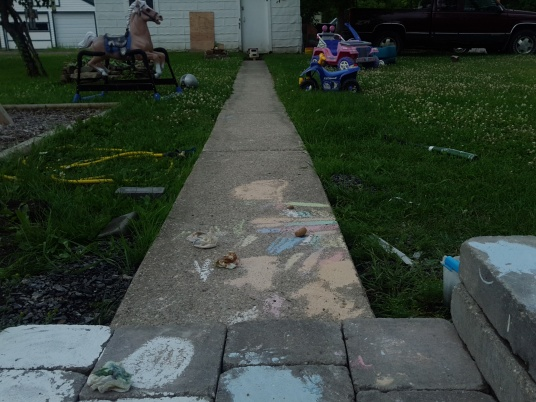 pavers over concrete sidewalk-img_20130718_185643.jpg