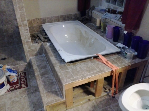 can i cut tile thats already been layed and grouted-img_20130730_211008.jpg