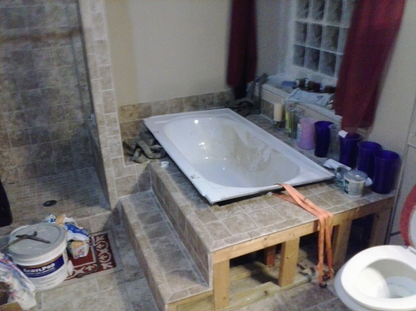 can i cut tile thats already been layed and grouted-img_20130730_211024.jpg