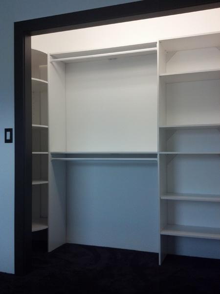 My DIY renovation...-img_20130804_165955_819.jpg